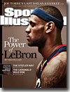 February 2, 2009 Sports Illustrated