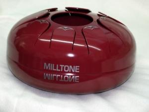 Milltone Drum-3