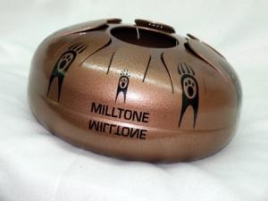Milltone Drum-5